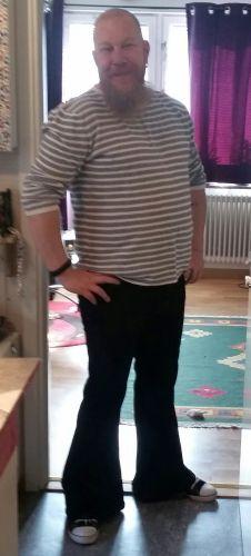 daniels jeans